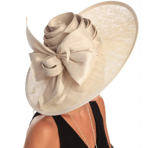 Outrageously Delightful Occasion Hats